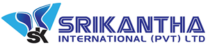 SRIKANTHA INTERNATIONAL (PVT)LTD