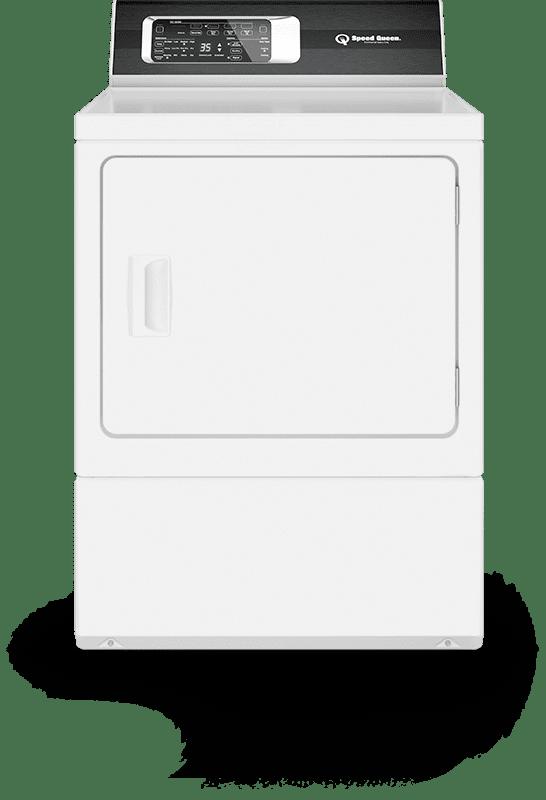 Speed-Queen-Dryer-By-www.srikantha.net-