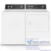Speed Queen Washing machines TR5 By www.srikantha.net +94713333377 /+94112 545945
