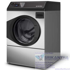 Speed Queen USA Front Load Washing Machines FF7 by SRIKANTHA GROUP 0112 545945