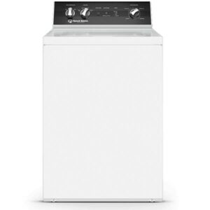 Speed-Queen-USA-Washing-machines-TR3-by-Srikantha-Group-0112545945-