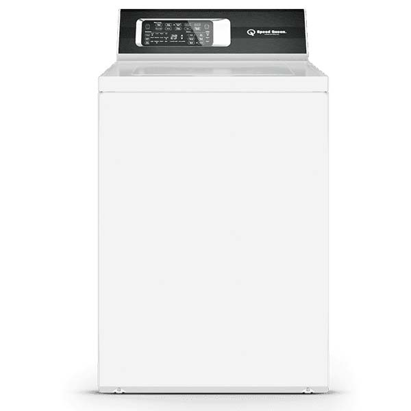 Top-loading-Washing-machine- Speed Queen by Srikantha Group
