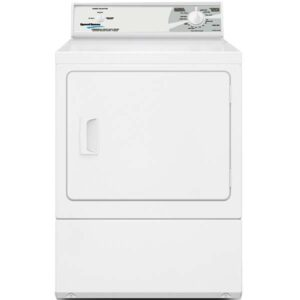 LDE3T Eletric Dryer