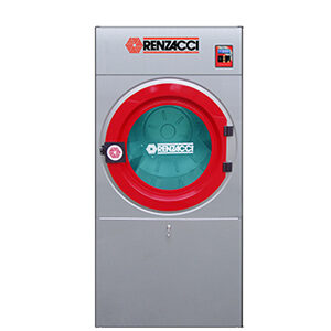 10Kg Heavy Industrial Dryer Machines R-25-Plus by Srikantha group 0777777629