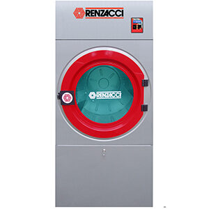 16Kg-Heavy-Industrial-Dryer-Machines-R-35-Plus-by-srikantha-group-0777777629