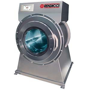 16Kg-Washing-Machine-Hard-Mount-LX-16-E-Speed-by-Srikantha-Group-0777777629