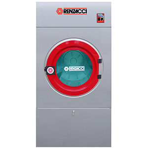 25Kg-Heavy-Industrial-Dryer-Machines-by-Srikantha-group-0777777629