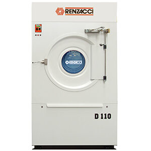 55Kg-Heavy-Industrial-Dryer-Machines-D110-By-Srikantha-Group-0777777629