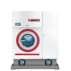 8Kg-to-10Kg-Dry-cleaning-machine-Perc.Solvent-Progress-20-4U-by-SRIKANTHA-group-0777777626