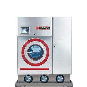 dry-cleaning-machines-Renzacci-made-in-ITALY-by-Srikantha-Group-0777777629