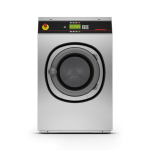 washing machines Speed queen made in USA Authurized Agent Srikantha Group. www.srikantha.net 0777777629