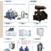 Steam Boiler Malkan Made in Turkey by Srikantha Group 0777777629